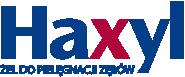 Haxyl