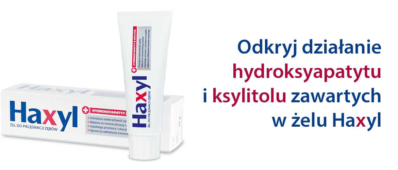 owl-desc-haxyl